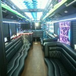 party-bus-aag